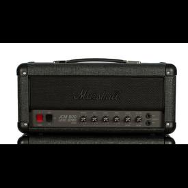 Marshall PRESALE! Marshall 20W All-Valve 2203 Head w FX Loop and DI, Stealth Black