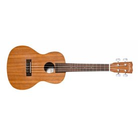 Cordoba Cordoba UP100 Ukulele Pack