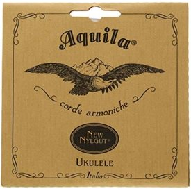 Aquila Aquila Tenor All Nylguy Set