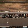 Fender 65 Super Reverb, 120V