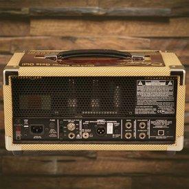 Peavey Peavey Classic 20 20/5/1W Mini Amp Head