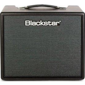Blackstar Blackstar Artist 10th Anniversary 10-watt 1x12'' Tube Combo