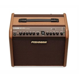 Fishman Fishman PRO-LBC-500 Loudbox Mini Charge