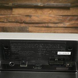 Boss Boss eBand JS-10 Audio Player w/ Guitar Effects