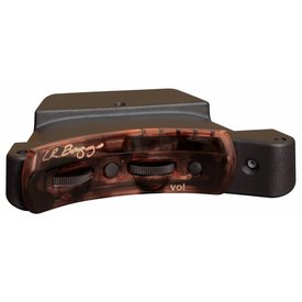 LR Baggs LR Baggs Session VTC Element Undersaddle Pickup System w/ Soundhole Control