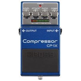 Boss Boss CP1X Compressor