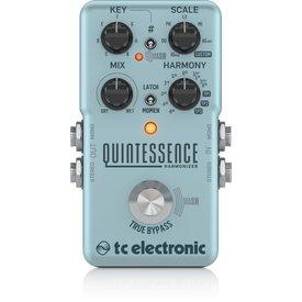 TC Electronics TC Electronic Quintessence Harmonizer