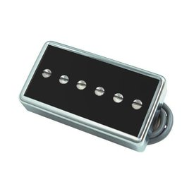 Gibson Gibson IMP4T-BS P-94T Humbucker Sized P-90 Single Coil