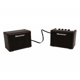 Blackstar Blackstar FLY3PAK Mini Amplifier, Cabinet & Power Supply Unit