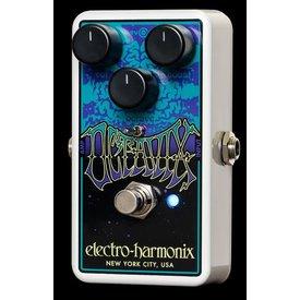 Electro Harmonix Electro-Harmonix Octavix Octave Fuzz