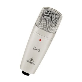 Condenser Microphones | Melody Music Shop