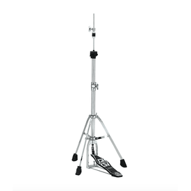TAMA Tama HH45SN Stage Master Hi-Hat Stand Single Braced Legs