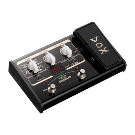Vox VOX SL2G Stomplab 2 Guitar Effect Pedal