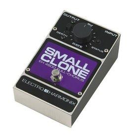 Generic Electro Harmonix SMALLCLONE Small Clone Analog Chorus Pedal