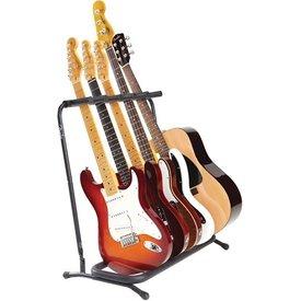 Fender Fender Multi-Stand 5 Guitar