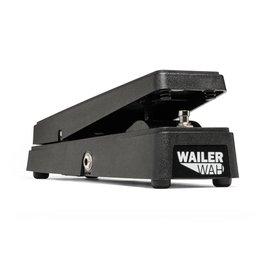 Electro Harmonix Electro-Harmonix Wailer Wah Pedal