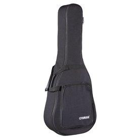 Yamaha Yamaha CG3-SC 3/4-Size Nylon Classical Guitar Soft Case