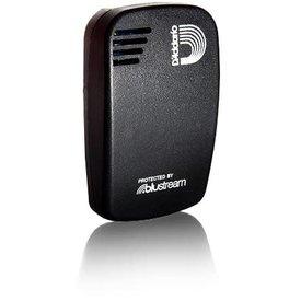 D'Addario Accessories/ (Previously Planet Waves) D'Addario Humiditrak - Bluetooth Humidity and Temperature Sensor
