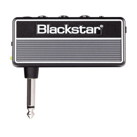 Blackstar Blackstar amPlug2 FLY - Guitar