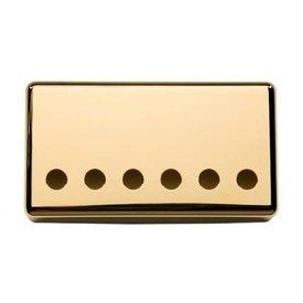 Gibson Gibson PRPC-025 Bridge Position Humbucker Cover Gold