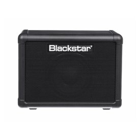 Blackstar Blackstar Fly103 Extension Cabinet