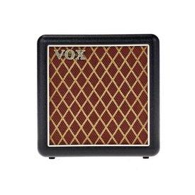 Vox Vox AP2CAB amPlug 2 2W 1 x 3'' Speaker Cabinet