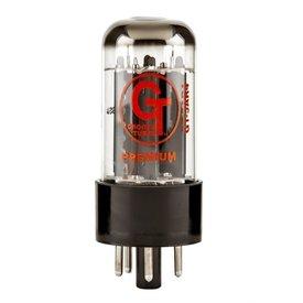 Groove Tubes Fender GT-5AR4 Rectifier Tube
