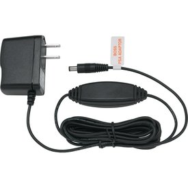 Boss Boss PSA120S2 Power Adapter