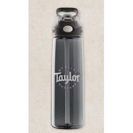 Taylor Taylor Water Bottle 2c 24oz. Smoke
