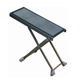 Stageline Stageline 7590 Dixie Guitar Foot Stool