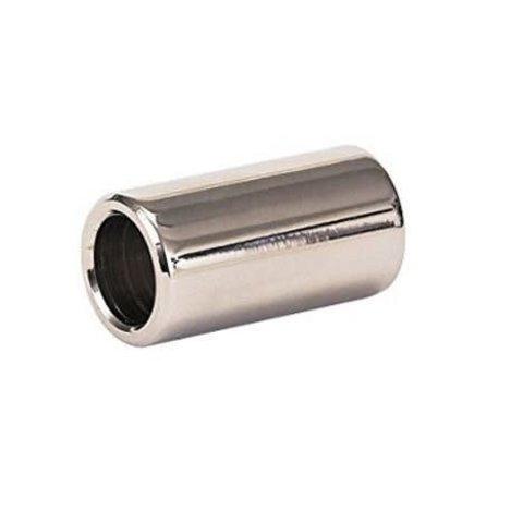 Dunlop 228 Chrome / Brass Slide Heavy/Medium
