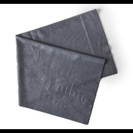 """Taylor Taylor Premium Suede Microfibre Cloth - 12""""x15"""""""