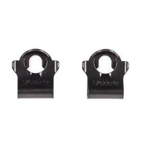 D'Addario Accessories/ (Previously Planet Waves) D'Addario Dual-Lock