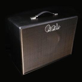 "PRS PRS Paul Reed Smith PRS Mark Tremonti 60-watt 1x12"" Cabinet"
