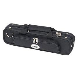 MBT MBT MBTFLP Polyfoam Flute Case