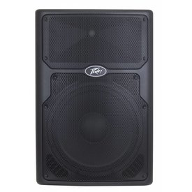 Peavey Peavey PVXp 15 DSP 400W 2-Way Powered Speaker w/ DSP