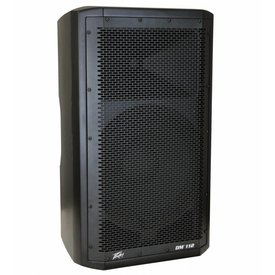 Peavey Peavey DM 112 2-Way Powered Speaker