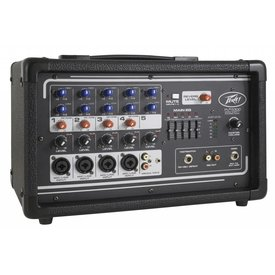 Peavey Peavey PV 5300 200W 4-Channel Powered Mixer