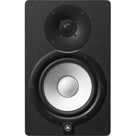 "Yamaha Yamaha HS7 6.5"" Powered Studio Monitor"