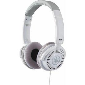 Yamaha Yamaha HPH-150WH High-End Instrument Headphones - White