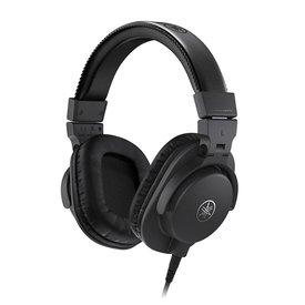 Yamaha Yamaha HPH-MT5 Monitor Headphones