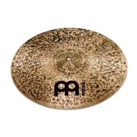 Meinl Cymbals Meinl Cymbals Byzance 18'' Dark Crash 1340 grams