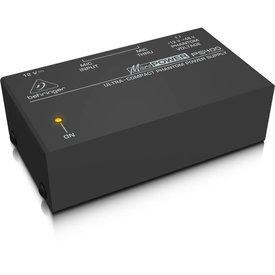 Behringer Behringer PS400 Ultra-Compact Phantom Power Supply