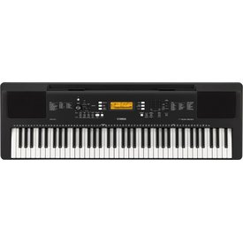 Yamaha Yamaha PSREW300 76-Key Portable Arranger