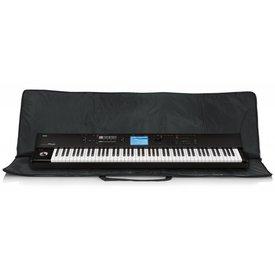 Gator Gator GKBE-88 88 Note Economy Keyboard Gig Bag