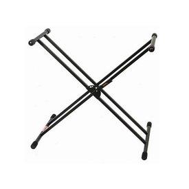 Stageline Stageline KS26Q Double-Braced X-Style Keyboard Stand