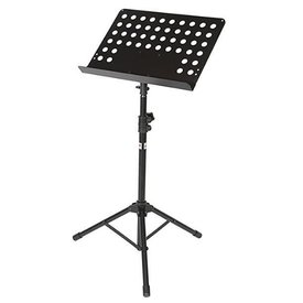 Stageline Stageline MS5 Orchestra Stand