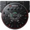 Roland HS-5 Session Mixer HS5