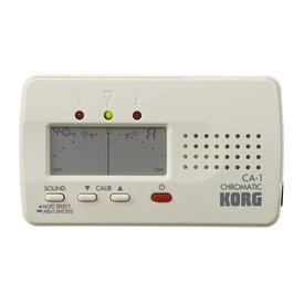 Korg Korg CA-2 Chromatic Tuner CA2