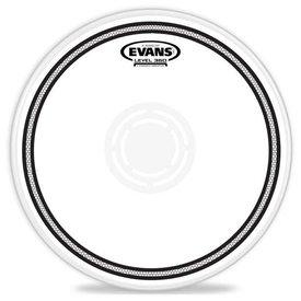 """Evans Evans EC1 Reverse Dot Snare Drumhead 14"""""""